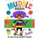 Muddle and Match: Imagine