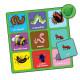 Orchard Toys Little Bug Bingo