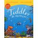 Tiddler (Early Reader)