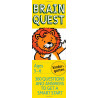 Brain Quest (Ages 5-6)