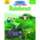 Early Bird Rainforest