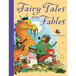 Fairy Tales and Fables