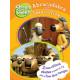 Abracadabra and Save the Tree (Shaun the Sheep)