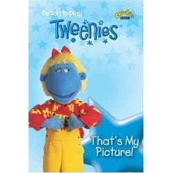 Tweenies Thats My Picture