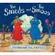 Smeds & The Smoos
