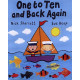 One to Ten and Back Again