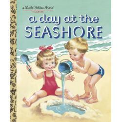 A Day At The Seashore