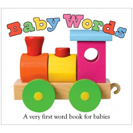 Baby Words