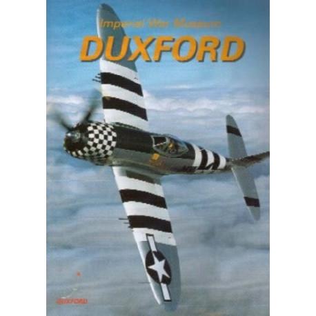 Duxford