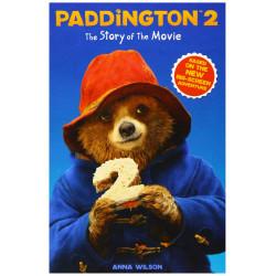 Paddington 2: The Story of the Movie