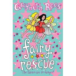 Fairy Rescue